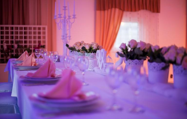 Sale za vjenčanja Dugopolje